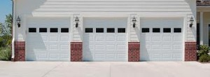 Garage Door Service Hull